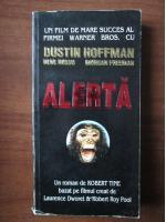 Dustin Hoffman - Alerta