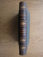 Anticariat: E. A. Tarnier - Elements d'algebre (1876)