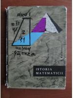 E. Kolman - Istoria matematicii in antichitate