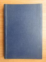 E. Lovinescu - Cours de langue francaise (volumul 2, 1927)