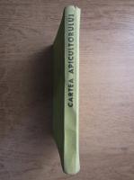 E. Marza, Al. Popa - Cartea agricultorului
