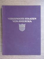 E. O. Hoppe - Vereinigte Staaten von Amerika (1930)