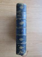 E. R. N. Arntz - Cours de droit civil francais (volumul 1, 1879)