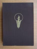 E. Radulescu - Tratat de fitopatologie agricola, volumul 4