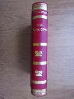 Anticariat: E. V. Salomon - Les reprouves (1930)