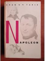 E. V. Tarle - Napoleon