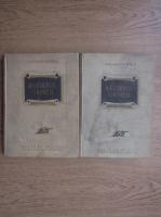 Anticariat: E. V. Tarle - Razboiul Crimeii (2 volume)