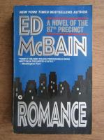 Ed McBain - Romance