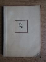 Edgar Allan Poe - Poezii si poeme