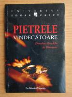 Edgar Cayce - Pietrele pretioase vindecatoare