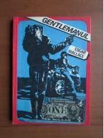 Anticariat: Edgar Wallace - Gentlemanul