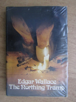 Anticariat: Edgar Wallace - The northing tramp