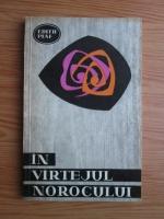 Anticariat: Edith Piaf - In vartejul norocului