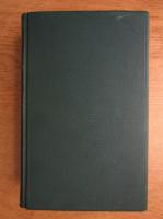 Anticariat: Edouard Claparede - Psihologia copilului si pedagogia experimentala (1924)