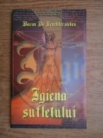 Anticariat: Eduard de Feuchtersleben - Igiena sufletului