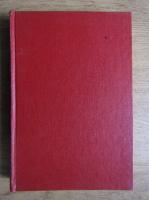 Anticariat: Educatie fizica si sport. Revista teoretica si metodica (6 numere coligate 7-12, 1974)