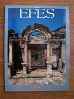 Efes, calatorie in Turcia greco-romana