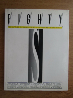 Eighty, sculpture des annees 80