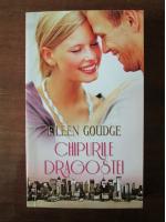 Anticariat: Eileen Goudge - Chipurile dragostei