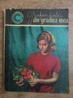 Elena Florescu - Trufandale din gradina mea