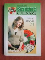 Anticariat: Elena Iacob - Retete culinare pentru fiecare zi