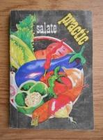 Elena Rusu - Salate