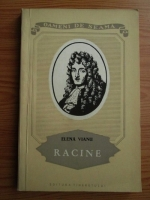 Anticariat: Elena Vianu - Racine
