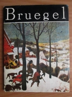 Elena Victoria Jiquidi - Bruegel