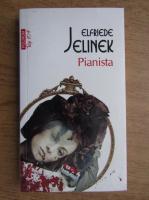 Elfriede Jelinek - Pianista