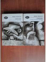 Elias Lonnrot - Kalevala (2 volume)