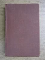 Anticariat: Elie de Tchiokardeck - Amour. Femme, jeune fulle, mariage (1928)