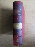 Eliphas Levi - Le grand arcane ou l'occultisme devoile (1902)