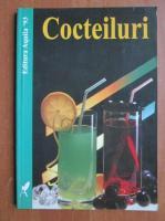 Anticariat: Elisabeth Meyer zu Stieghorst - Cocteiluri