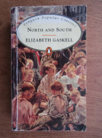 Elizabeth Gaskell - North and South