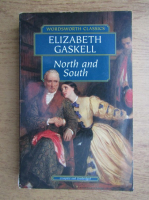 Anticariat: Elizabeth Gaskell - North and South