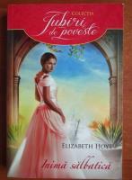 Elizabeth Hoyt - Inima salbatica