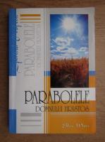 Anticariat: Ellen G. White - Parabolele Domnului Hristos
