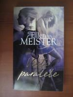 Anticariat: Ellen Meister - Vieti paralele