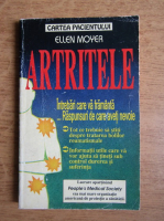 Ellen Moyer - Artritele