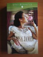 Anticariat: Eloisa James - Alegerea perfecta