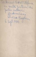 Anticariat: Elvira Bogdan - Aurore, la belle mariee du soleil (cu autograful autoarei)
