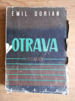 Emil Dorian - Otrava (1940)