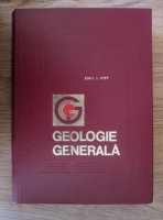 Emil I. Pop - Geologie generala