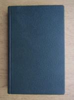 Emil Ludwig - Hindenburg (volumul 2, 1936)