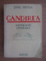 Emil Pintea - Gandirea. Antologie literara