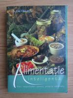 Emil Radulescu - Alimentatie inteligenta