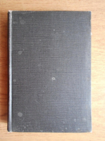 Anticariat: Emile Bayard - L'art de reconnaitre les Styles (1926)