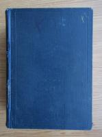 Anticariat: Emile Boisacq - Dictionnaire etymologique de la langue grecque (1938)