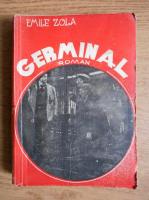 Emile Zola - Germinal (1942)