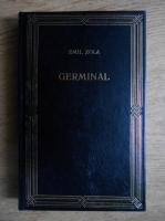 Emile Zola - Germinal (volumul 1)